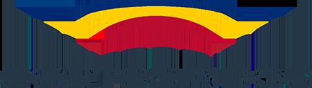 Scotsbridge - Logo RGB